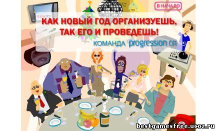 Купить открытки для посткроссинга москва